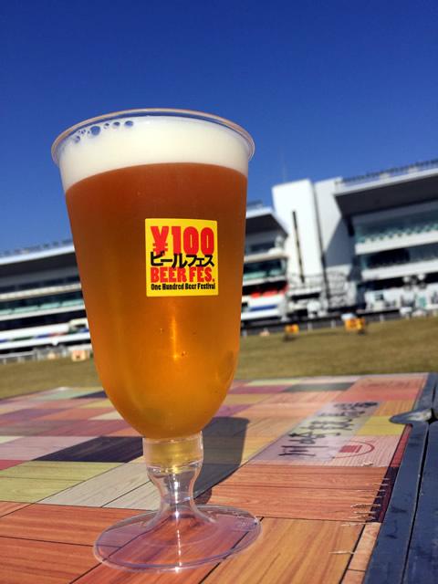 100yen-beer-fes03.jpg