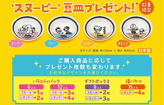 31ice-plate-present2018_01.jpg
