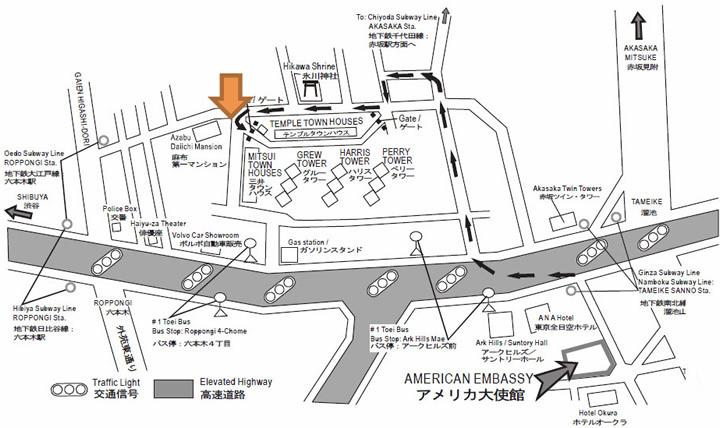 american-embassy-sidewalk-sale2016_01.jpg