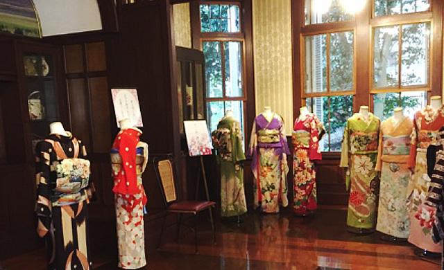 antique-kimono02.jpg