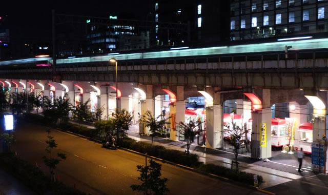 b1shokudo-akihabara160802_02.jpg