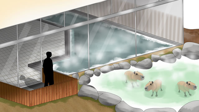 capybara-nasuoukoku03.jpg