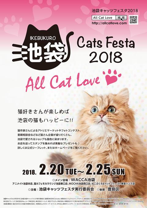 cats-festa01.jpg