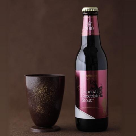 chocolate-beer01.jpg