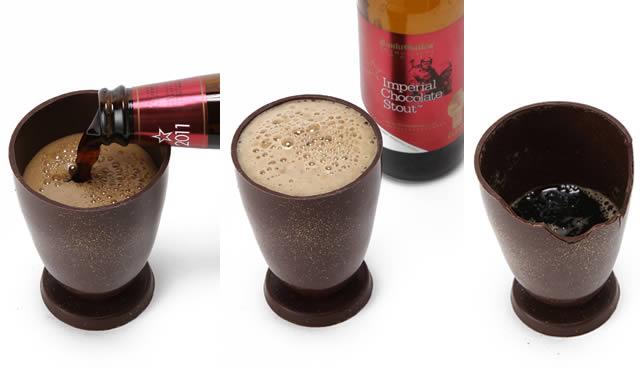 chocolate-beer02.jpg