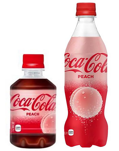 cocacola-peach01.jpg