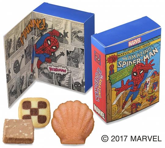 cozycorner-marvel-sweets03.jpg