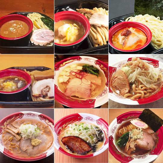 dai-tsukemen-haku2017m05.jpg