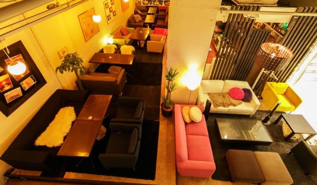 daikanyama-cafe03.jpg