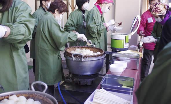 daikon-matsuri02.jpg