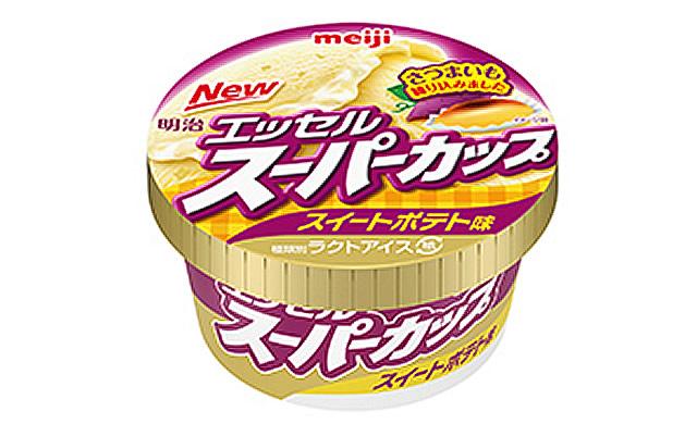 essel-sweetpotato01.jpg