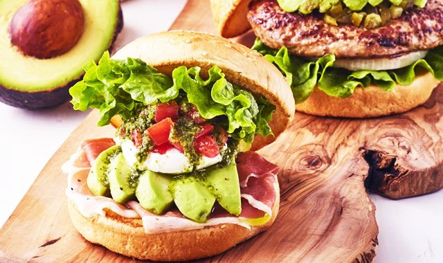 freshnessburger-avocado01.jpg