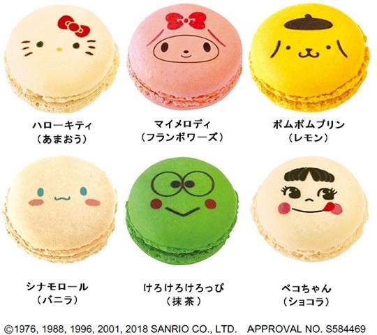 fujiya-macaroon201802_01.jpg