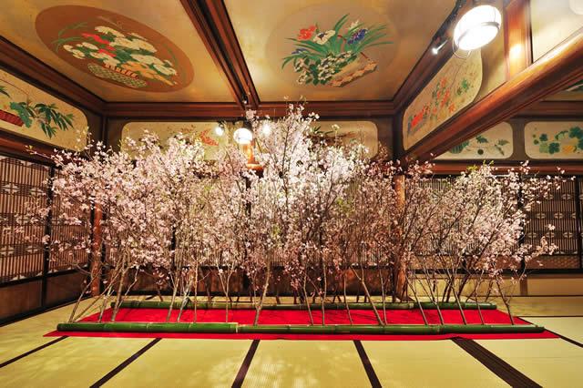 gajoen-ikebana01.jpg