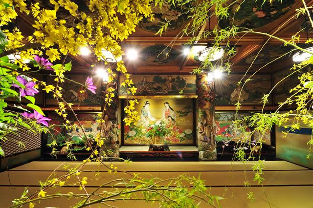 gajoen-ikebana02.jpg