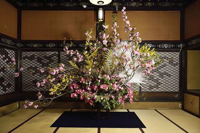 gajoen-ikebana2016_03.jpg