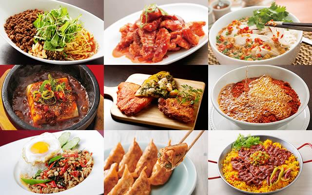 gekikara-gourmet2017_m03.jpg