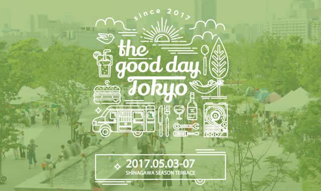 good-day-tokyo01.jpg