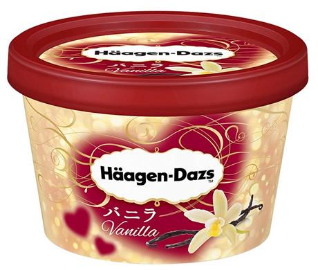 haagen-dazs-vanilla-heart2018_01.jpg