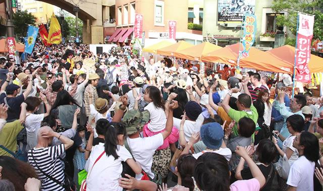 haisai-festa-kawasaki2016_03.jpg