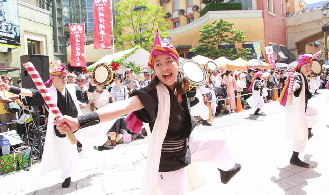haisai-festa-kawasaki2016_04.jpg