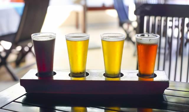 hibiya-beer-garden03.jpg