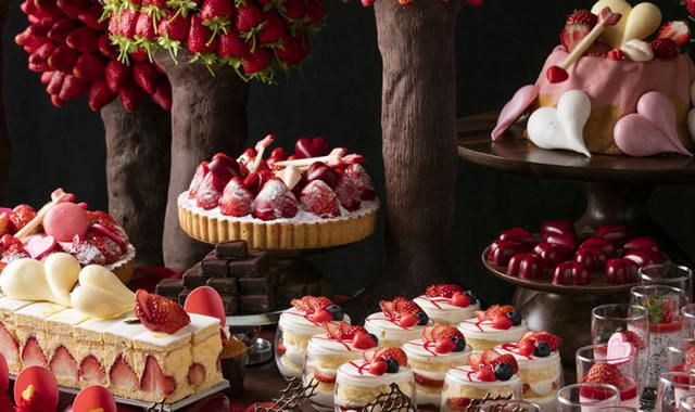 hilton-odaiba-strawberry1701_04.jpg