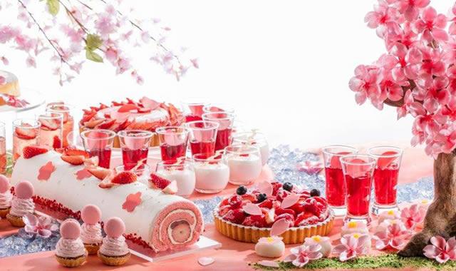 hilton-odaiba-strawberry1701_07.jpg
