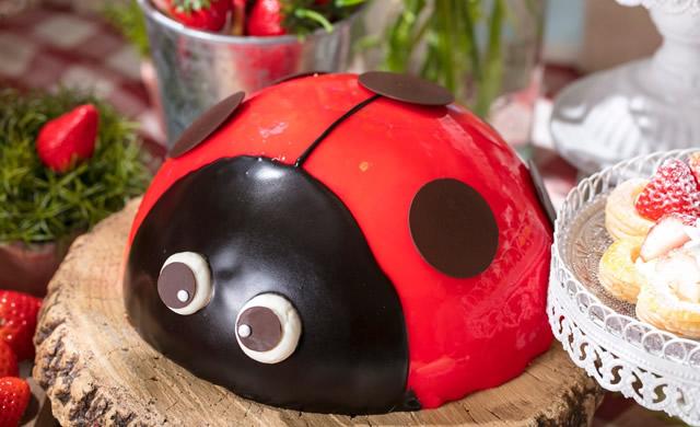 hilton-odaiba-strawberry1803_02.jpg