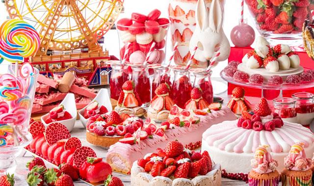 hiltontokyo-strawberry-buffet2017_01.jpg