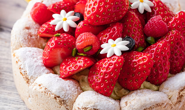 hiltontokyo-strawberry-buffet2017_02.jpg