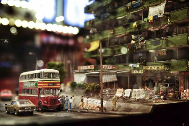hongkong-miniature01.jpg
