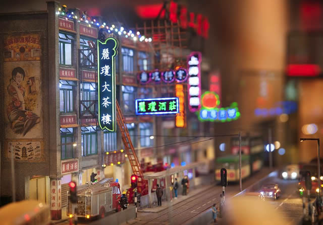hongkong-miniature02.jpg