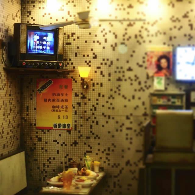 hongkong-miniature04.jpg