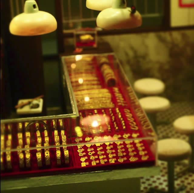 hongkong-miniature05.jpg