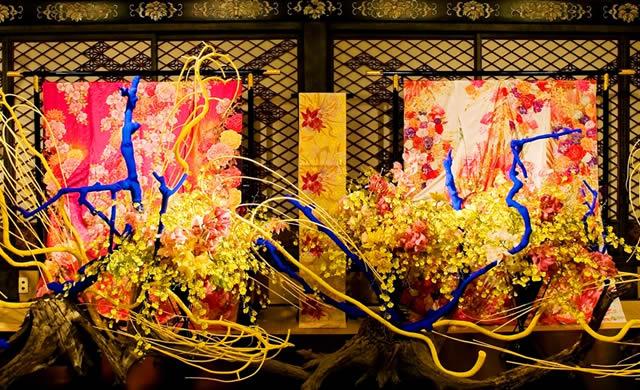 kariyazaki01.jpg