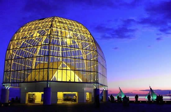kasai-aquarium-night01.jpg
