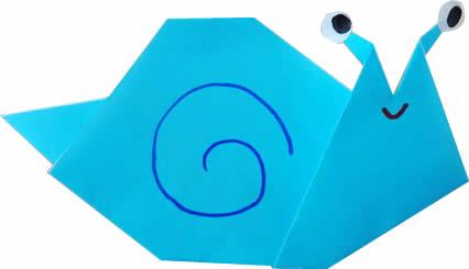 ハート 折り紙:カエルの折り方 折り紙-event-checker.blog.so-net.ne.jp
