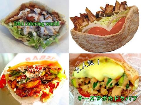 kebab-fes-shinjyuku2016_m03.jpg