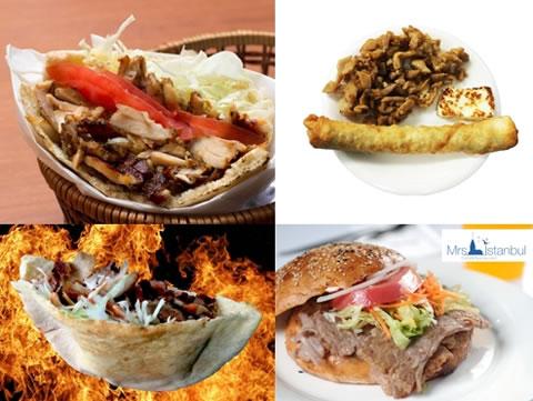 kebab-fes-shinjyuku2016_m04.jpg