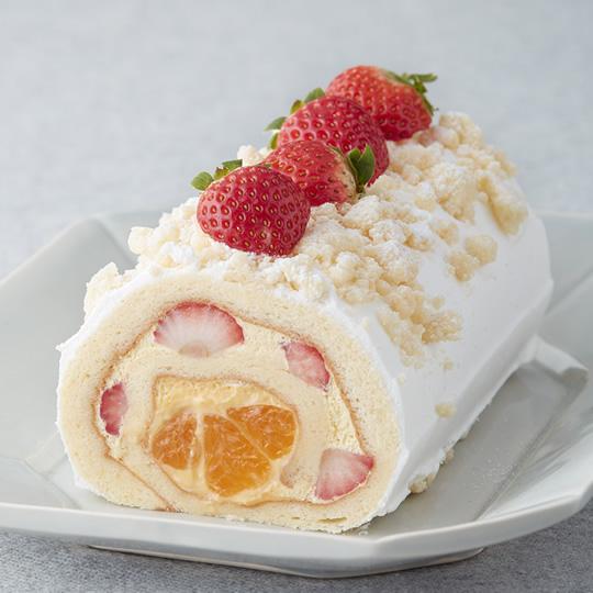 kihachi-strawberry2017_02.jpg