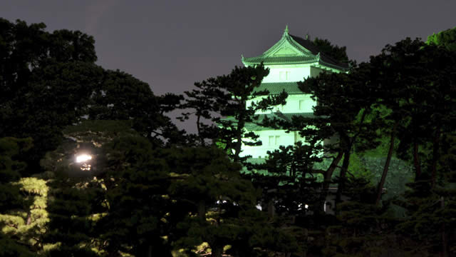 koukyo-lightup2014_01.jpg