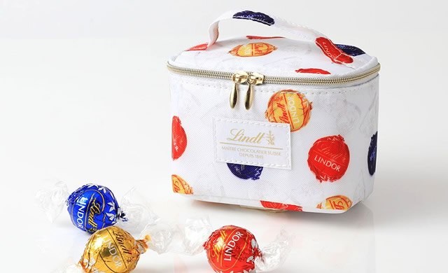 lindt-pouch1804_01.jpg