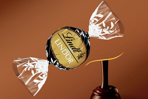 lindt-pouch1804_02.jpg