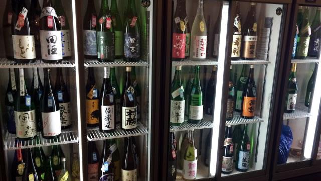 little-sake-square01.jpg