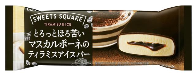 lotte-pudding-ice201709_02.jpg