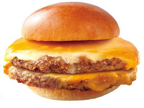 lotteria-burger160629_02.jpg