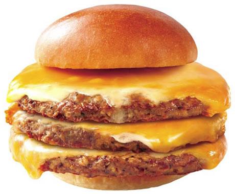 lotteria-burger170729_01.jpg