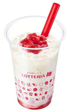 lotteria-strawberry03.jpg
