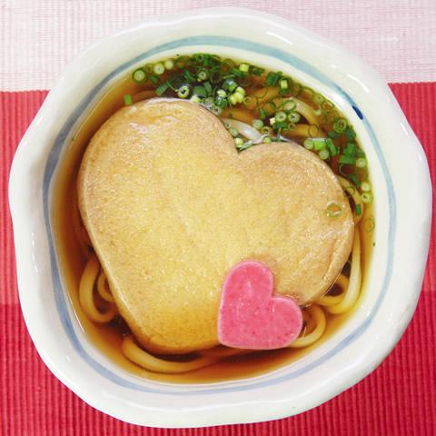love-kitsune01.jpg